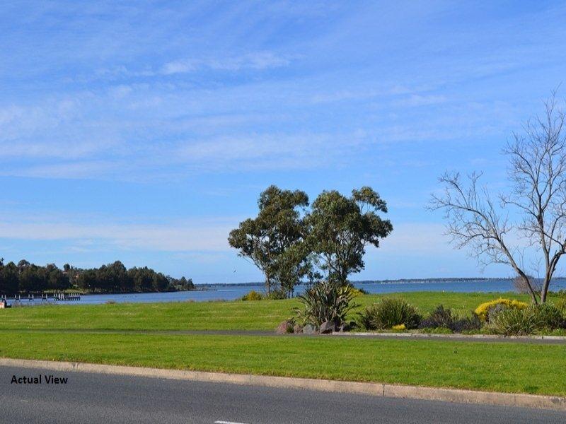 88 Lakeside Dr, Kanahooka, NSW 2530