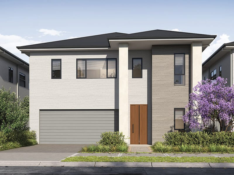Lot 98 Peterson Avenue, Gledswood Hills, NSW 2557