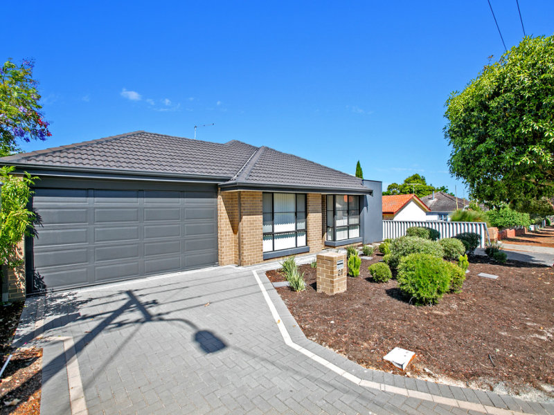26A William Street, Armadale, WA 6112
