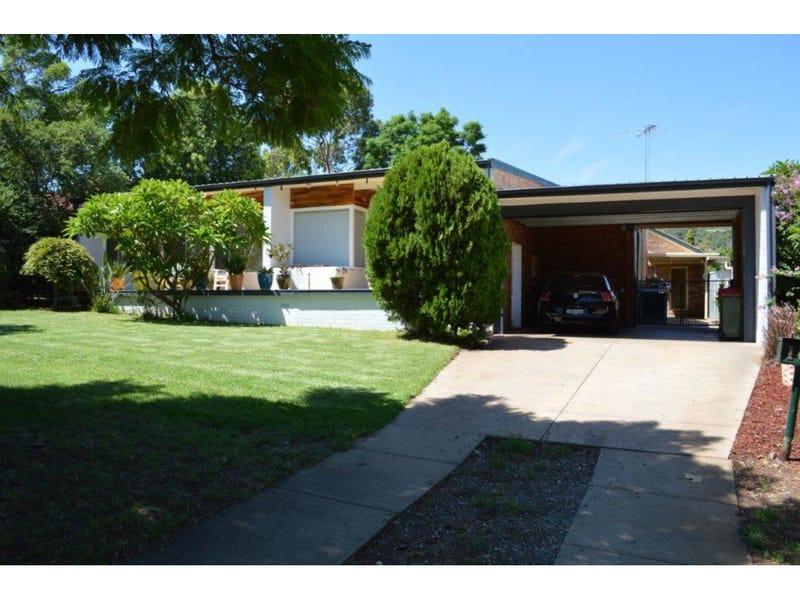 163 Stock Road, Gunnedah, NSW 2380