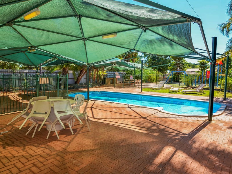 607/15-17 Welsh Street, South Hedland, WA 6722