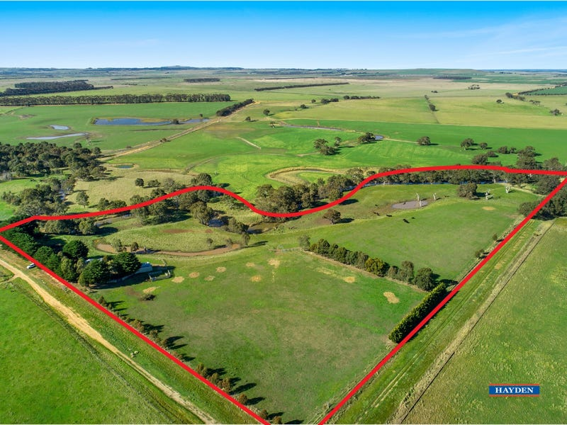 88a River Road, Inverleigh, Vic 3321