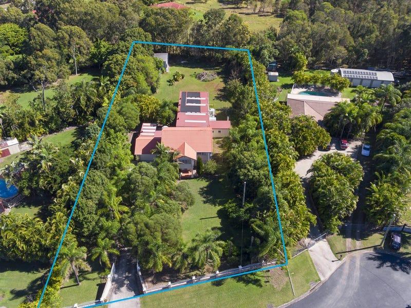 5-7 Calypso Court, Ningi, Qld 4511
