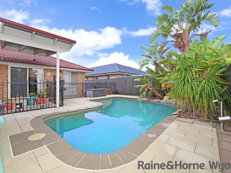 16 Fuchsia Way, Hamlyn Terrace, NSW 2259