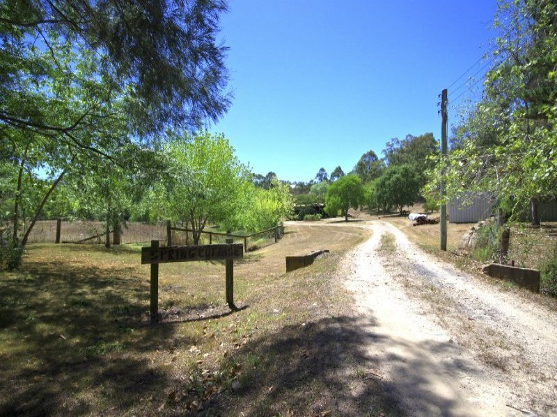 440 Calf Farm Road, Mount Hunter, NSW 2570
