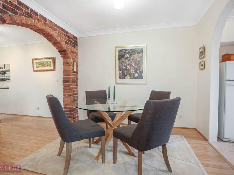 9/13 Albert Street, North Parramatta, NSW 2151