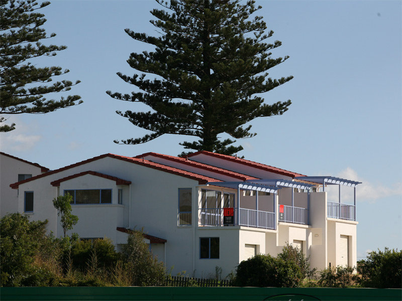 Address available on request, Bermagui, NSW 2546