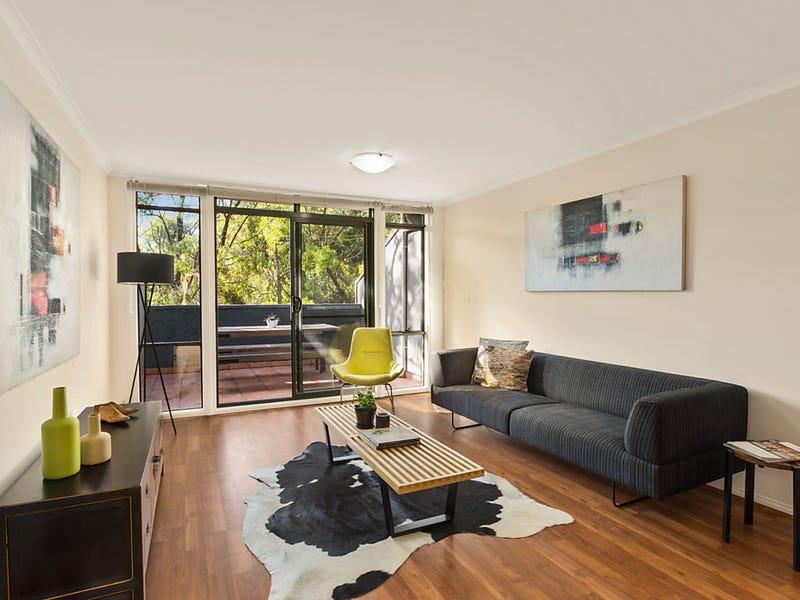 25 Beaumonde Street, Coburg, Vic 3058