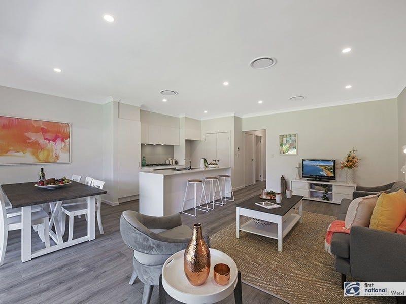15 & 15A Vignes Street, Ermington, NSW 2115