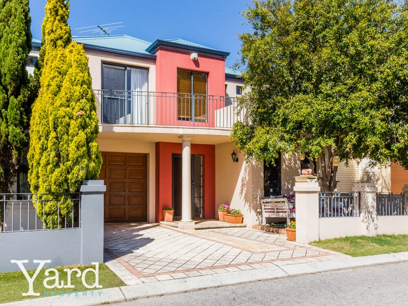 13B Bruce Street, North Fremantle, WA 6159