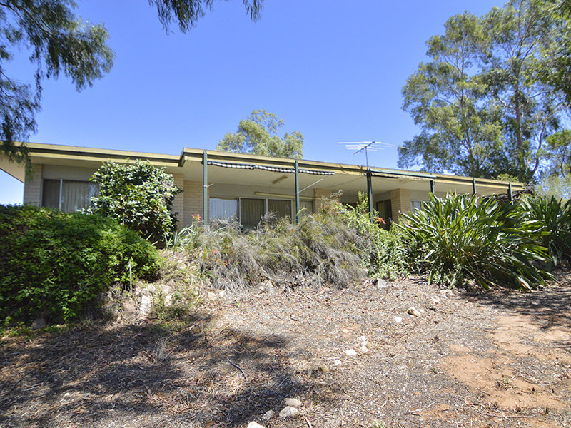 3150 Kulkyne Way, Colignan, Vic 3494