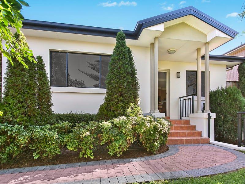 1/88 Herring Road, Marsfield, NSW 2122