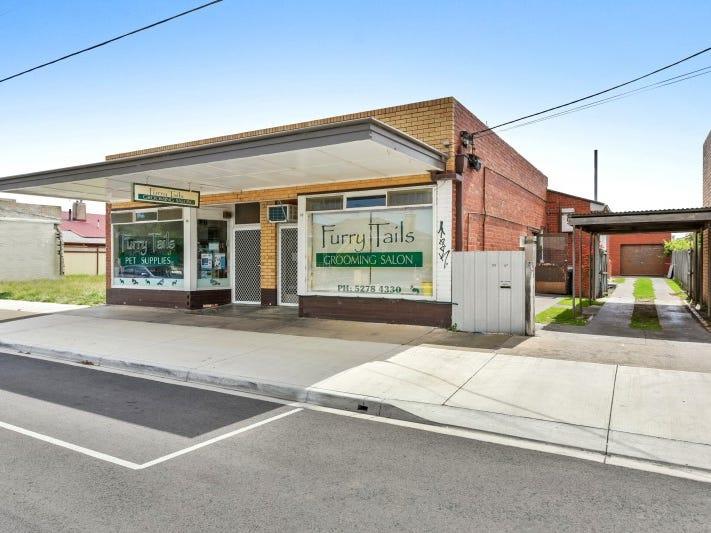 35-37 Walsgott Street, North Geelong, Vic 3215