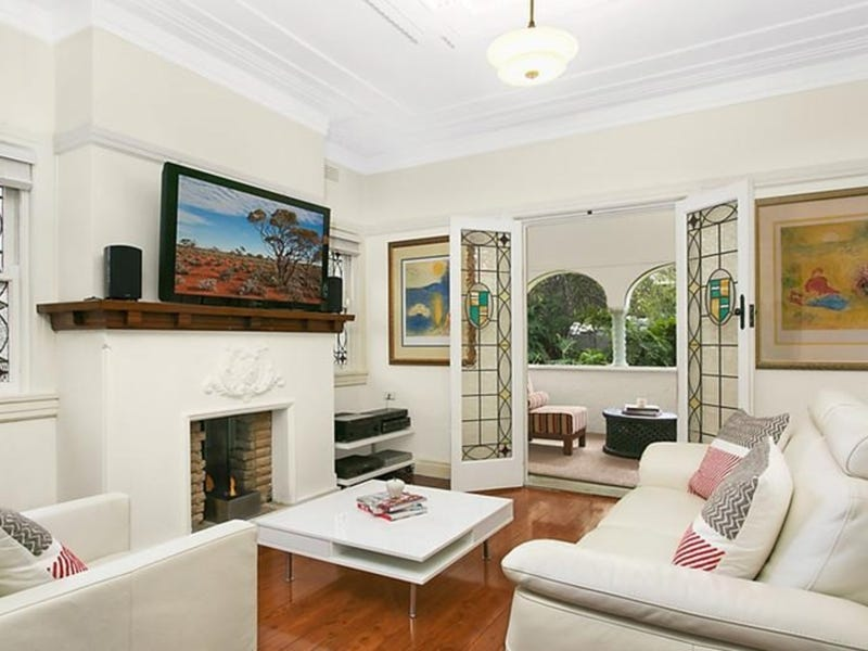 30 Calbina Road, Northbridge, NSW 2063