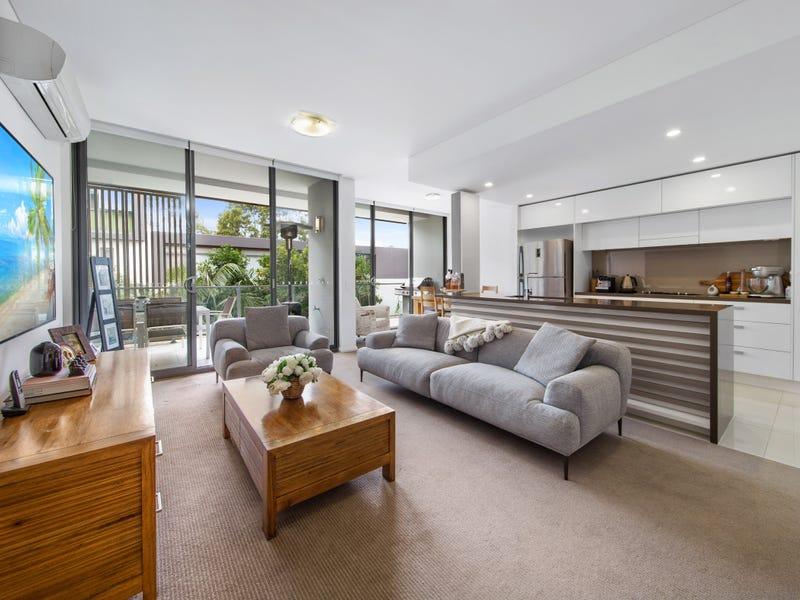 34/65 Hobart Place, Illawong, NSW 2234