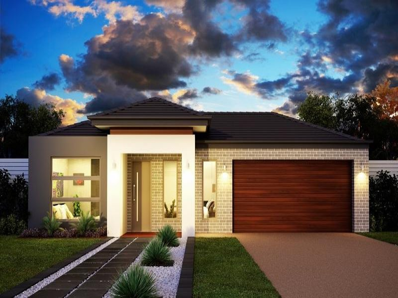 L2548 Westminster  Grove, Sunbury, Vic 3429