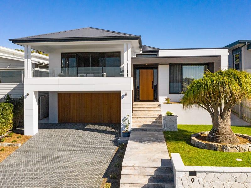 9 Boanyo Avenue, Kiama, NSW 2533