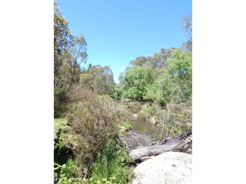 Lot 76 Foggy Forest Road, Anembo, NSW 2621