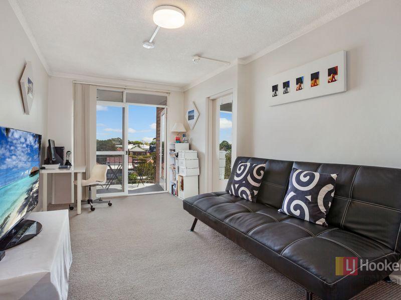 24/30 Grove Street, Lilyfield, NSW 2040