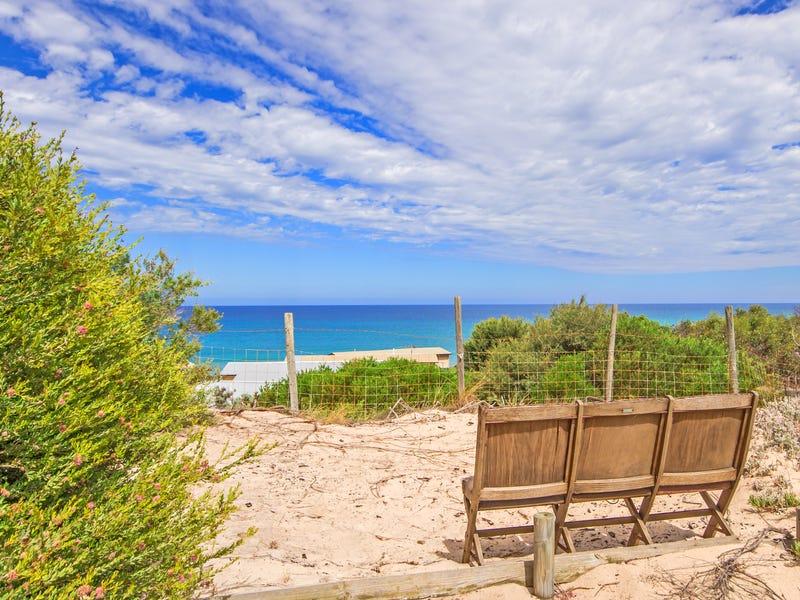 35 Kestrel Terrace, Aldinga Beach, SA 5173