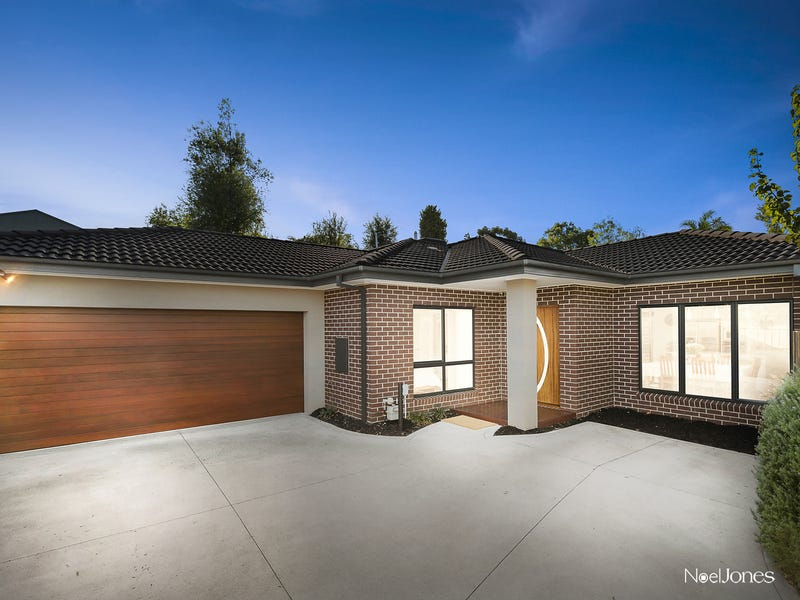 58A Creek Road, Mitcham, Vic 3132