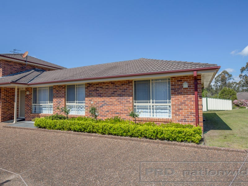 1/8 Proserpine Close, Ashtonfield, NSW 2323