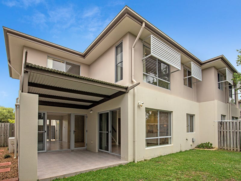 5/215 Benowa Road, Benowa, Qld 4217