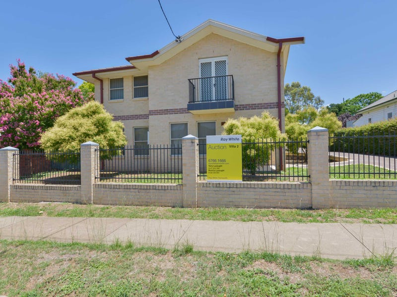 2/71 Church Street, Tamworth, NSW 2340
