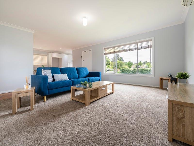 52 Aberdeen Street, Muswellbrook, NSW 2333