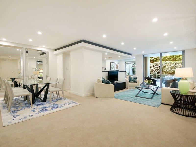 18/51 William Street, Double Bay, NSW 2028