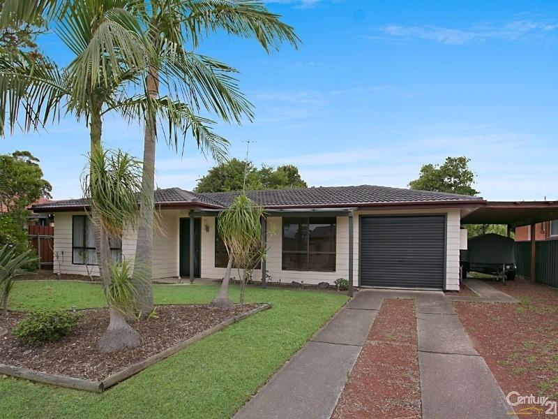 16 Elm Avenue, Medowie, NSW 2318