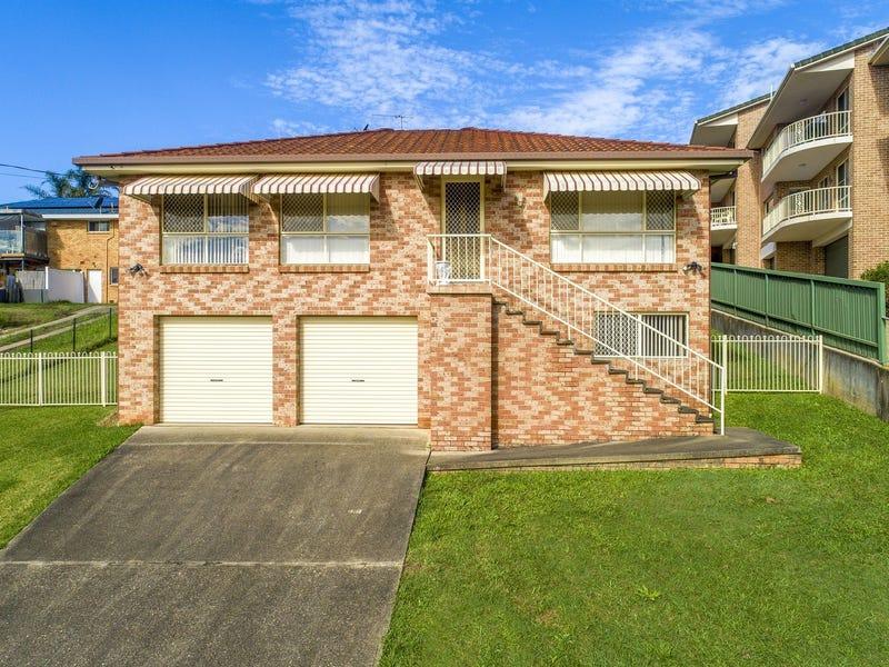 59  Short Street, Nambucca Heads, NSW 2448