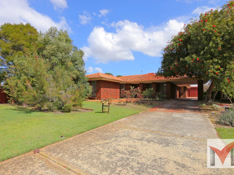 28 Harry Way Willetton WA 6155 - House for Rent #421554086 ...