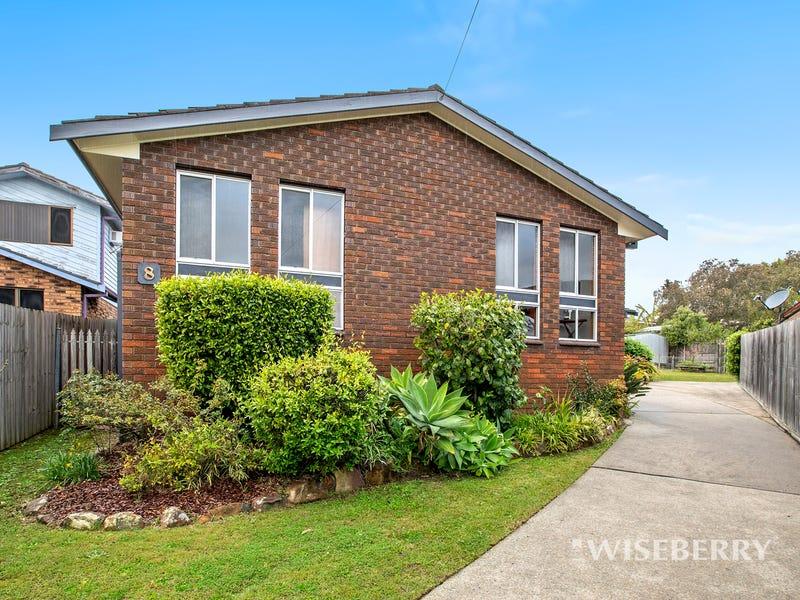 8 Hillsdale Close, Gorokan, NSW 2263
