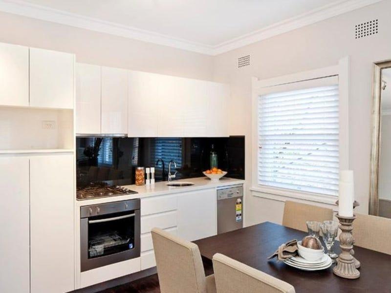4/71 Oakley Road, North Bondi, NSW 2026