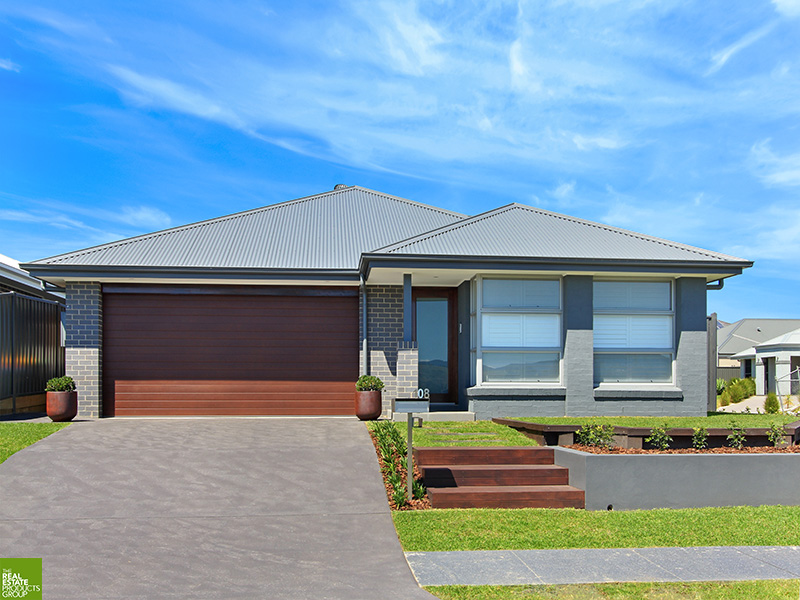 108 Haywards Bay Drive, Haywards Bay, NSW 2530