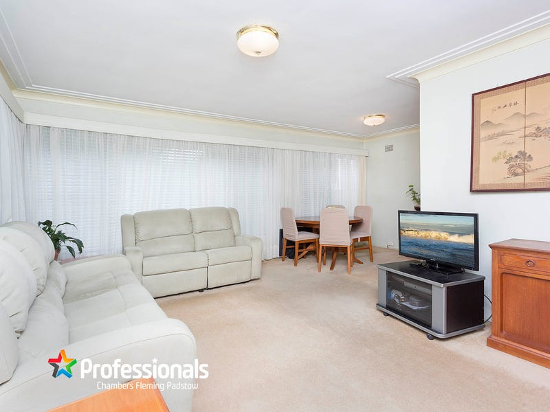9 Cahors Road, Padstow, NSW 2211