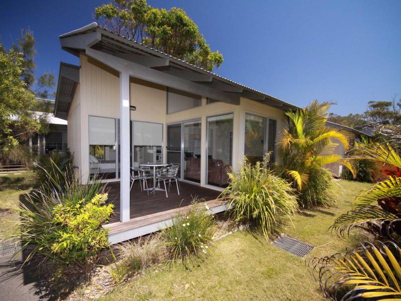 60B, 4 Red Gum Road, Boomerang Beach, NSW 2428