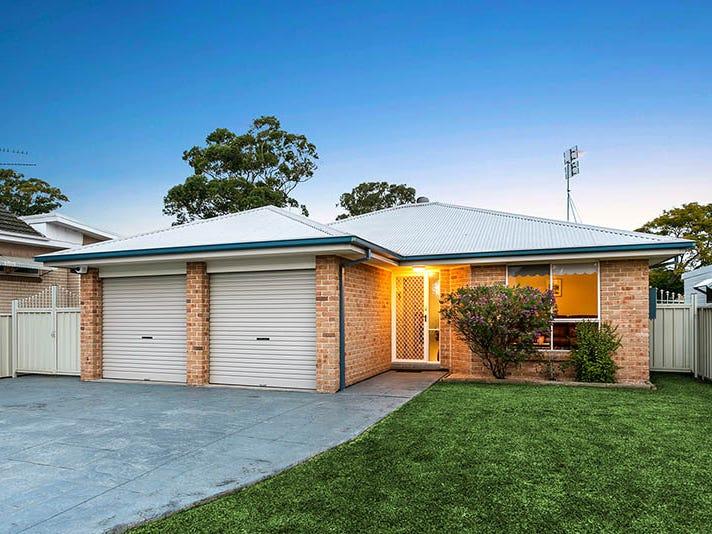13 Lyne Street, Oak Flats, NSW 2529