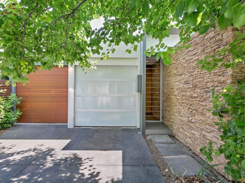 44 Mary Street, Unley, SA 5061