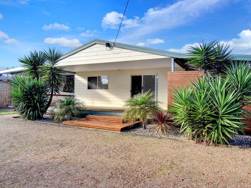 5 Swans Way, Capel Sound, Vic 3940