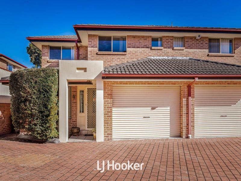 13/45-47 Cornellia Road, Toongabbie, NSW 2146