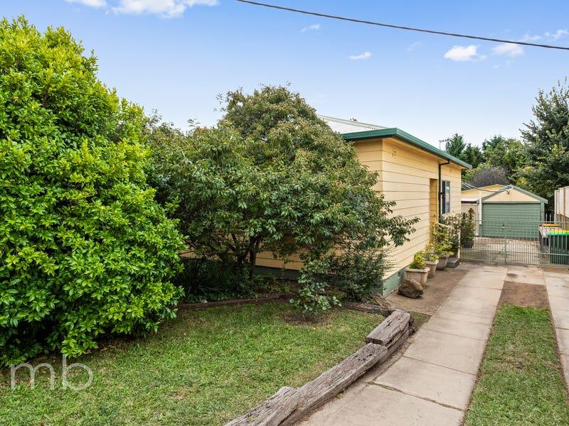 72 Edward Street, Orange, NSW 2800