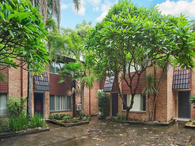 8/485 Church Street, North Parramatta, NSW 2151