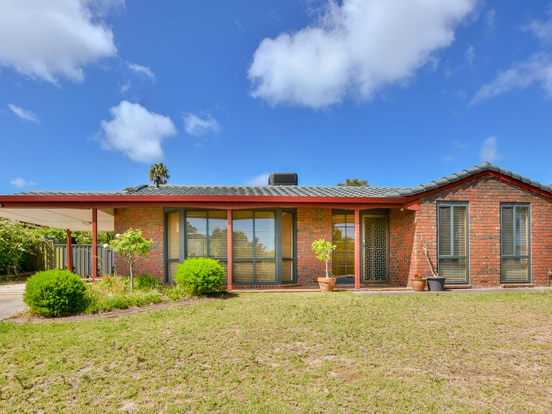 26 Glenloth Drive, Happy Valley, SA 5159