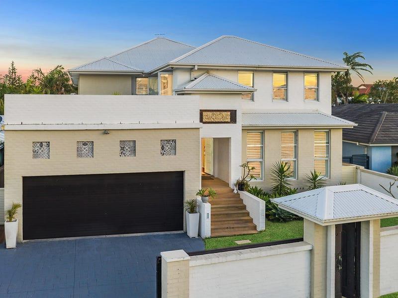 6 Mathews Street, Norah Head, NSW 2263