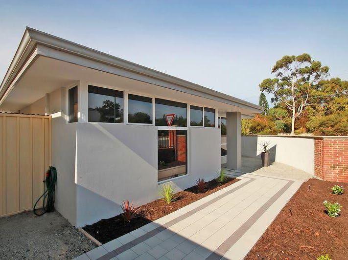 19 Fairvale Bend, Madeley, WA 6065