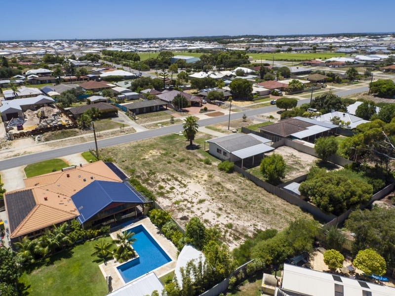 38 Dampier Drive, Golden Bay, WA 6174