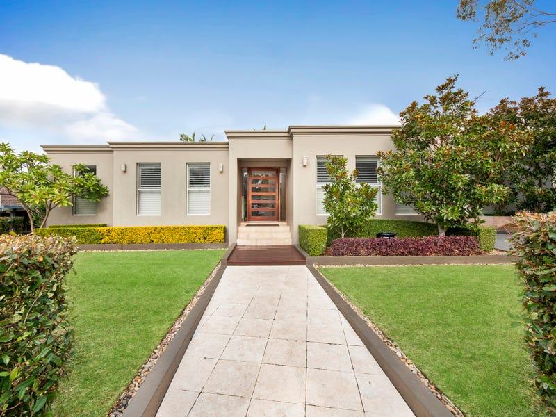 10 Ilumba Place, Bangor, NSW 2234