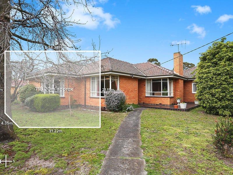 30 Oakern Street, Mount Waverley, Vic 3149